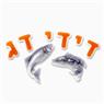 דידי דג גבעתיים-חנות דגים - תמונת לוגו