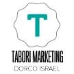 תבורי מרקטינג-TaboriMarketing במודיעין-מכבים-רעות