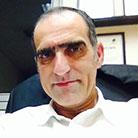 """עו""""ד אסולין דניאל בראש העין"""