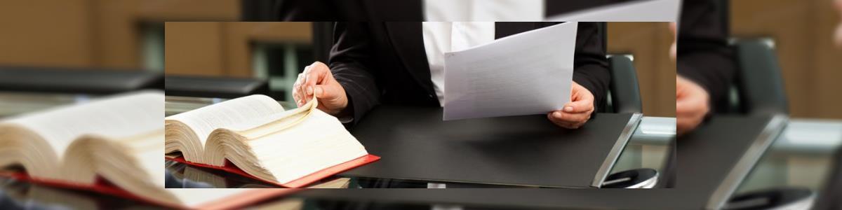 נאוה אוחנה - משרד עורכי דין - תמונה ראשית