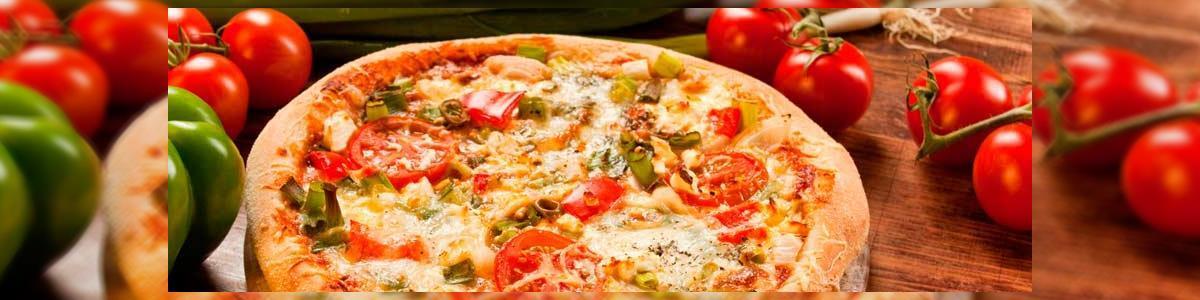 פיצה טוונטי - תמונה ראשית