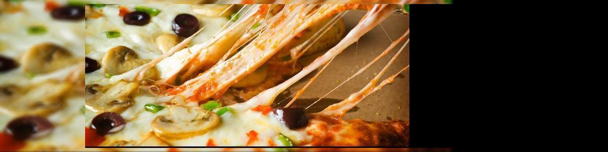 פיצה סלסטה - תמונה ראשית