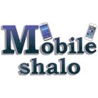 shalomobile באור יהודה