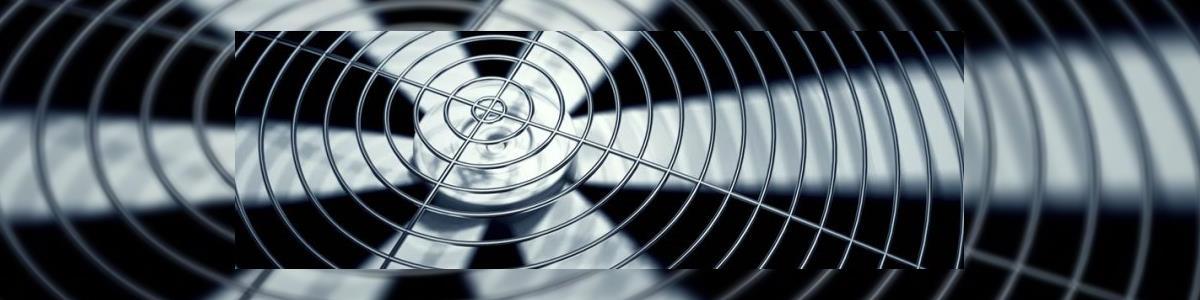 אדי מיזוג אוויר - תמונה ראשית
