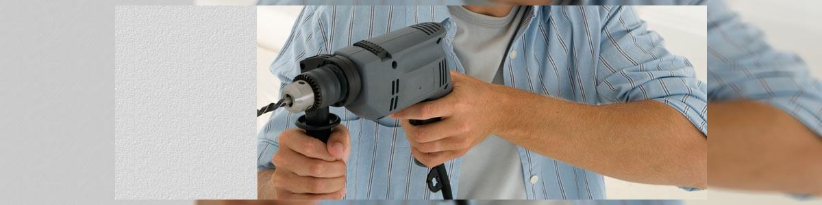 קובי מרק עבודות רובה - תמונה ראשית