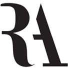 איילנדר רפאל - תמונת לוגו