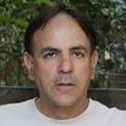 פסיכולוג קליני בכיר- אריק שפירא