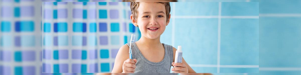 """ד""""ר קלונטר- מרפאת שיניים רב תחומית - תמונה ראשית"""