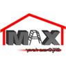 מקסימום לביתך - תמונת לוגו