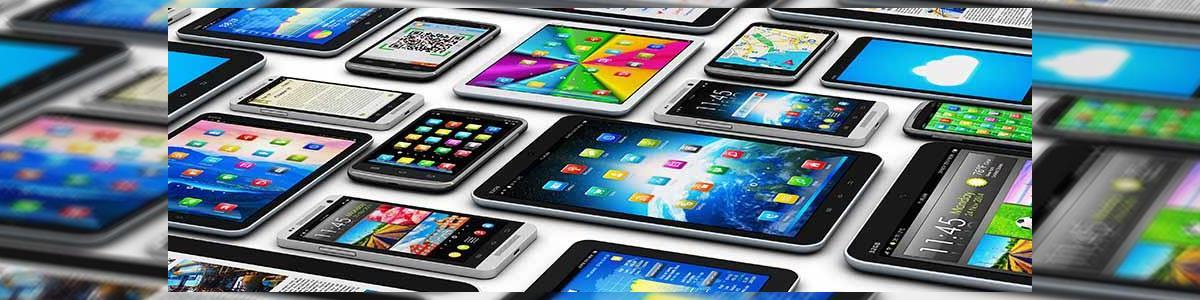 ג'י מובייל G mobile - תמונה ראשית