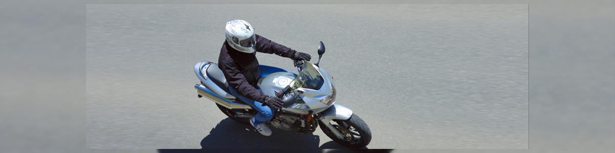 שלומי סוכנויות-מכירה ותיקון אופנועים - תמונה ראשית