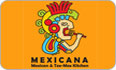 מקסיקנה
