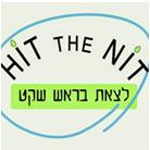 Hit the Nit -טיפול בכינים