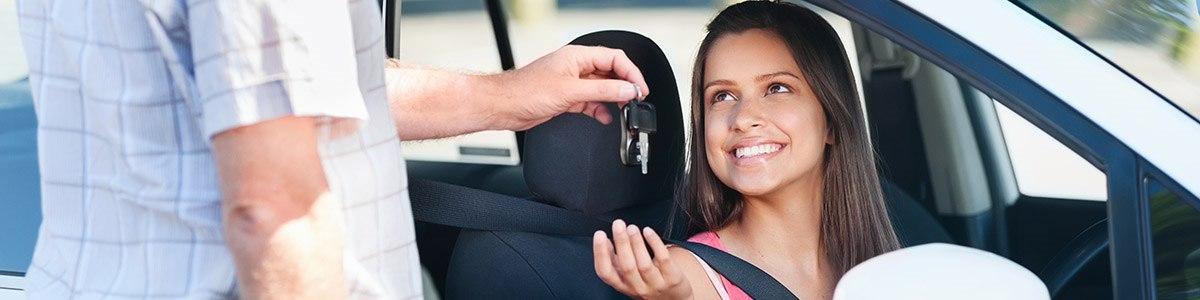 רונן סיון הוראת נהיגה - תמונה ראשית