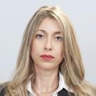 """הילה בורנשטיין - משרד עו""""ד בבת ים"""