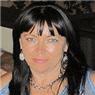 טיפולים אירינה לינקר בנתניה