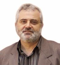 """ד""""ר טרוסט לאוניד בע""""מ"""