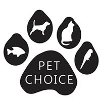 פט צ'ויס pet choice בחיפה