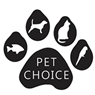 פט צ'ויס pet choice - תמונת לוגו