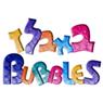באבלז Bubbles - תמונת לוגו