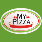 מאי פיצה my pizza