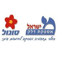 מ.ישראל בראשון לציון