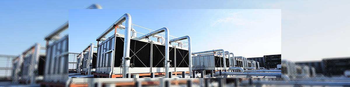 מגדלי קירור אלהרר - תמונה ראשית