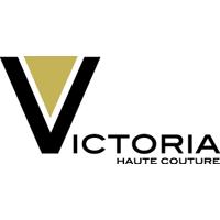 ויקטוריה מעצבת שמלות כלה