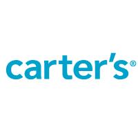 Carter`s