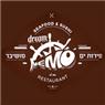 דרים נמו - תמונת לוגו