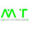מקור טכנולוגיות - תמונת לוגו