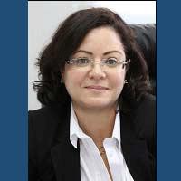 """דניאלה הלר - משרד עו""""ד ונוטריון"""