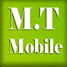 אם טי מובייל Mt mobile