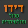 דידו סלולר - תמונת לוגו
