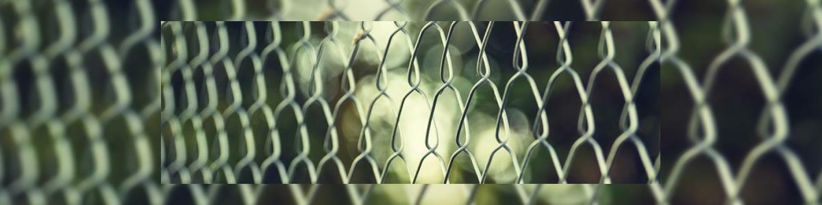 אלומיניום עמנואל - תמונה ראשית