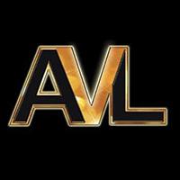 אביאל הפקות- AVL הפקות