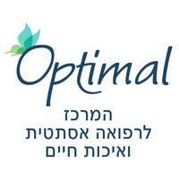 """אופטימל ירושלים בע""""מ"""
