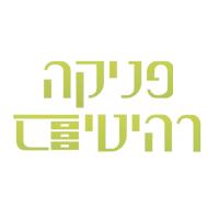 """מחסני רהיטים בפאניקה בע""""מ - תמונת לוגו"""
