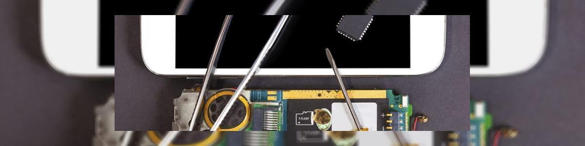 Digitouch - דיגיטאץ סלולר - תמונה ראשית