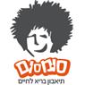 סומסום - תמונת לוגו