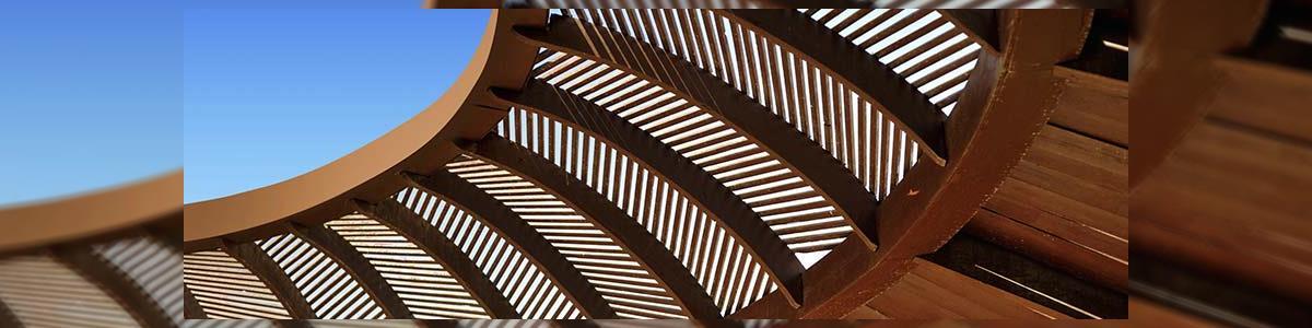 גבע עבודות עץ - תמונה ראשית