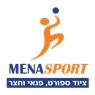 מנה ספורט בתל אביב