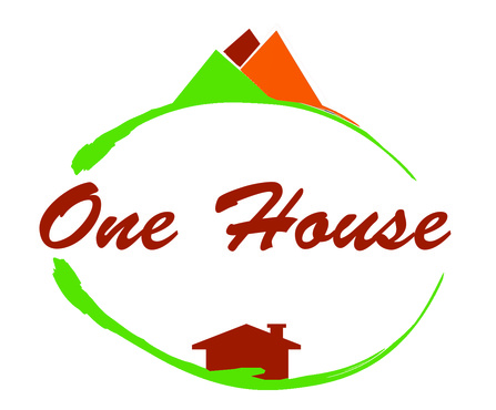 וואן האוס - One House בזכרון יעקב