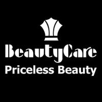 Beautycare בבית שמש