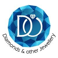 D&O Jewellery