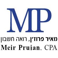 פלר דוד; מאיר פרוז'ן