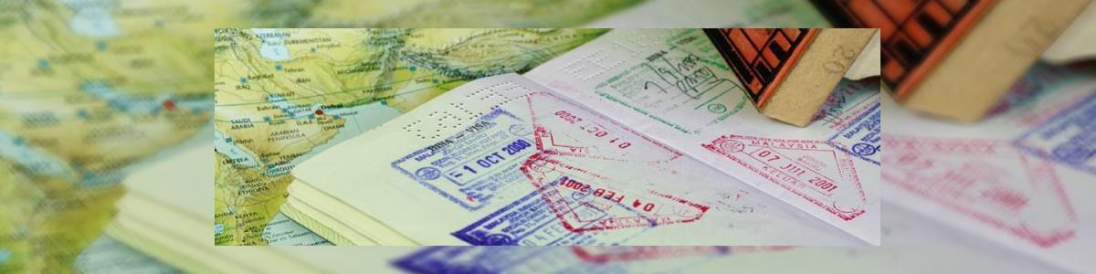 """עו""""ד שושה שונר - דרכון הונגרי - תמונה ראשית"""