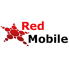 רד מובייל  RED MOBILE