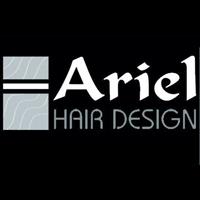 אריאל עיצוב שיער