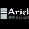 אריאל עיצוב שיער בראשון לציון